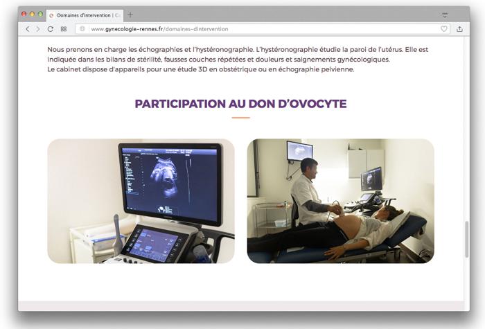 20171002- Cabinet-ZN-Gynecologie-rennes-David-FERRIERE-reportage-photo-pour-l-entreprise-004