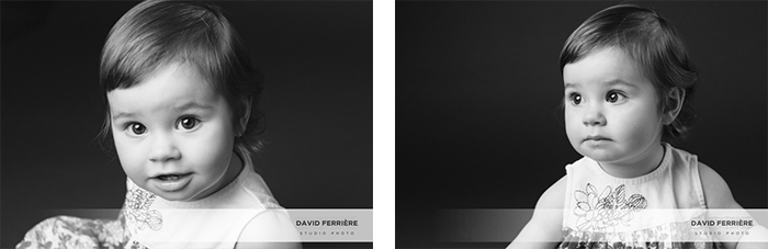 20171013-david-ferriere-photographe-rennes-seance-photo-bebe-enfant-studio-noir-et-blanc-3
