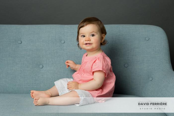 20171013-david-ferriere-photographe-rennes-seance-photo-bebe-enfant-studio-noir-et-blanc-4