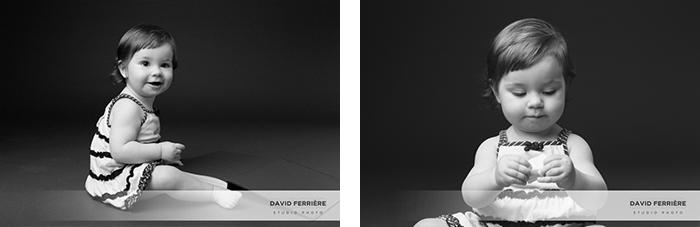 20171013-david-ferriere-photographe-rennes-seance-photo-bebe-enfant-studio-noir-et-blanc-5
