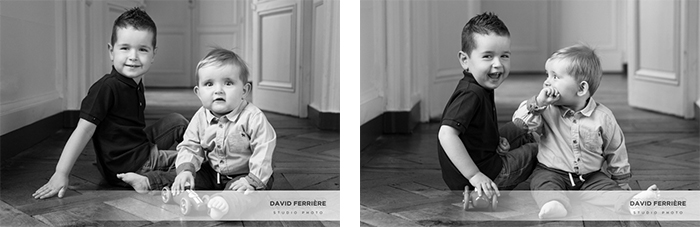 20171021-david-ferriere-studio-photo-rennes-portrait-de-famille-enfant-bebe-5