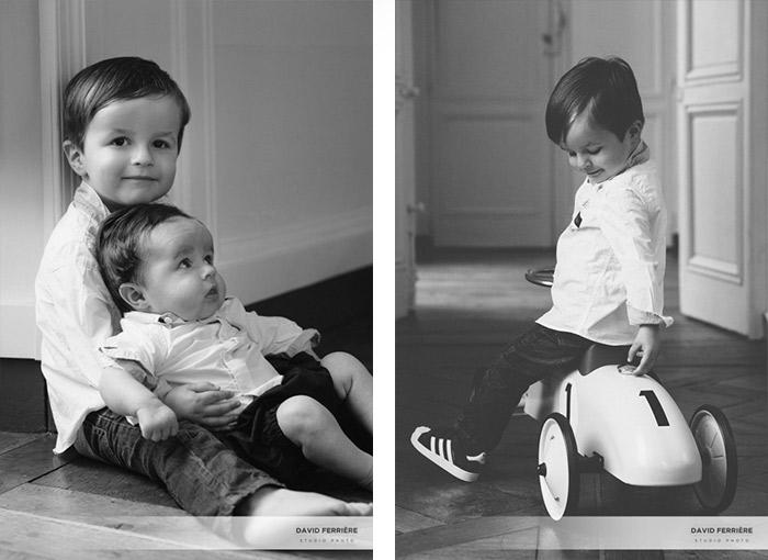 20171030-david-ferriere-studio-photo-rennes-portrait-de-famille-voiture-pour-enfant-2