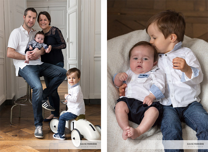 20171030-david-ferriere-studio-photo-rennes-portrait-de-famille-voiture-pour-enfant-3