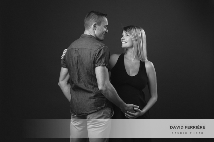 20171107-david-ferriere-studio-photo-rennes-portrait-de-future-maman-grossesse-femme-enceinte-futurs-parents-1