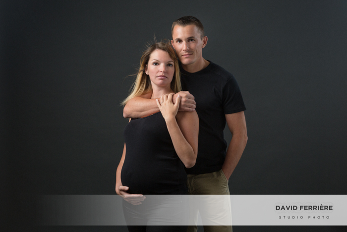 20171107-david-ferriere-studio-photo-rennes-portrait-de-future-maman-grossesse-femme-enceinte-futurs-parents-2