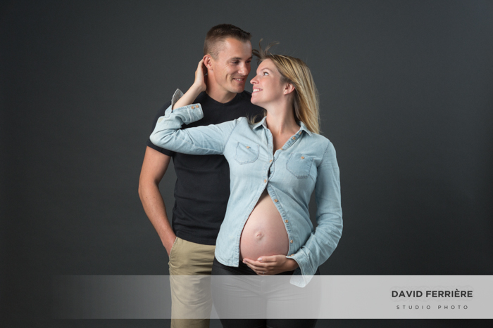20171107-david-ferriere-studio-photo-rennes-portrait-de-future-maman-grossesse-femme-enceinte-futurs-parents-3