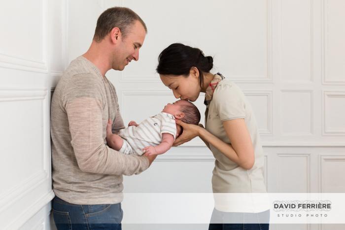 20171111-david-ferriere-studio-photo-rennes-portrait-de-naissance-famille-bebe-garcon-nouveau-ne-1