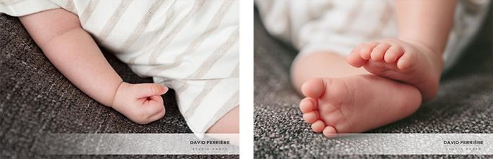 20171111-david-ferriere-studio-photo-rennes-portrait-de-naissance-famille-bebe-garcon-nouveau-ne-5