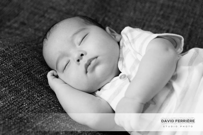 20171111-david-ferriere-studio-photo-rennes-portrait-de-naissance-famille-bebe-garcon-nouveau-ne-7