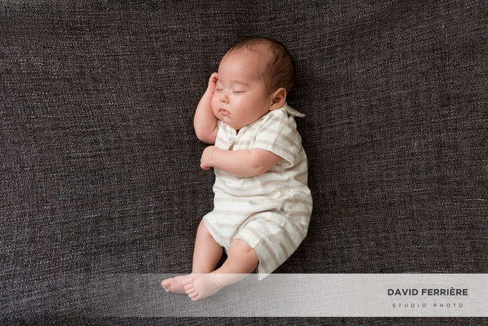 20171111-david-ferriere-studio-photo-rennes-portrait-de-naissance-famille-bebe-garcon-nouveau-ne-8