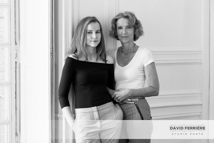 20171118-david-ferriere-studio-photo-rennes-portrait-famille-cadeau-mere-fille-3