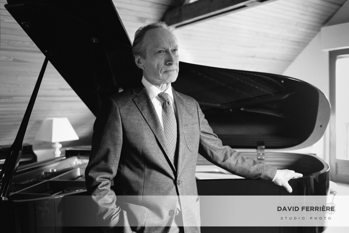 20171205-david-ferriere-studio-photo-rennes-portrait-joel-capbert-pianiste-musicien-classique-rennes-3
