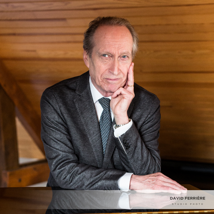 20171205-david-ferriere-studio-photo-rennes-portrait-joel-capbert-pianiste-musicien-classique-rennes-4