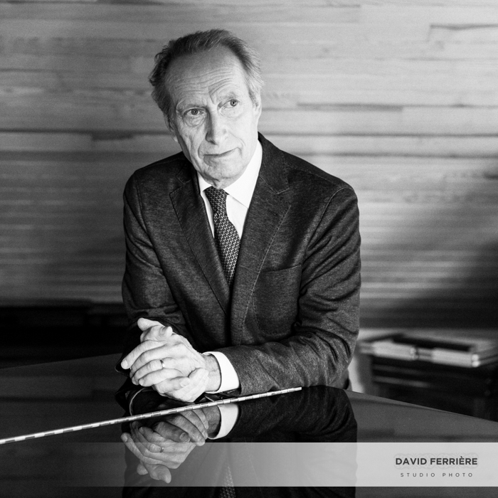 20171205-david-ferriere-studio-photo-rennes-portrait-joel-capbert-pianiste-musicien-classique-rennes-5