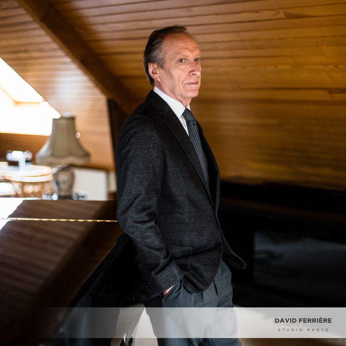 20171205-david-ferriere-studio-photo-rennes-portrait-joel-capbert-pianiste-musicien-classique-rennes-6