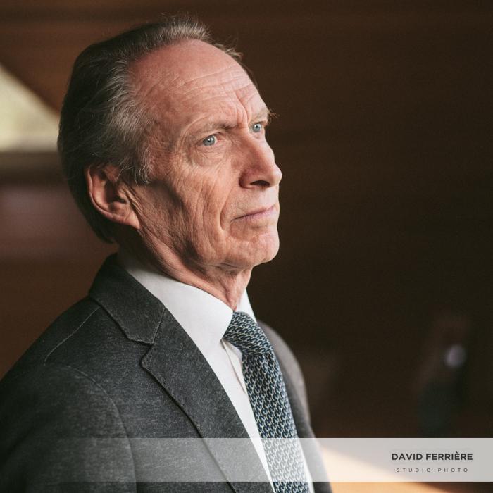 20171205-david-ferriere-studio-photo-rennes-portrait-joel-capbert-pianiste-musicien-classique-rennes-7