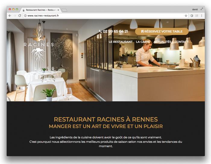 20171214- racines restaurant rennes-001
