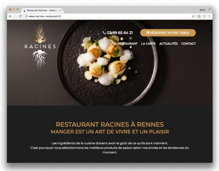20171214- racines restaurant rennes-002