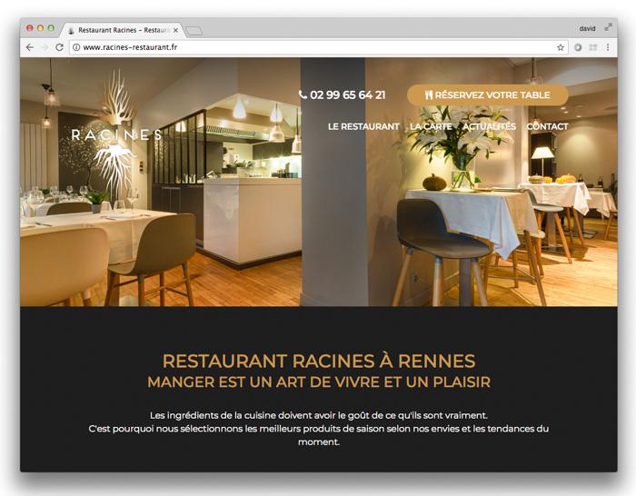 20171214- racines restaurant rennes-003