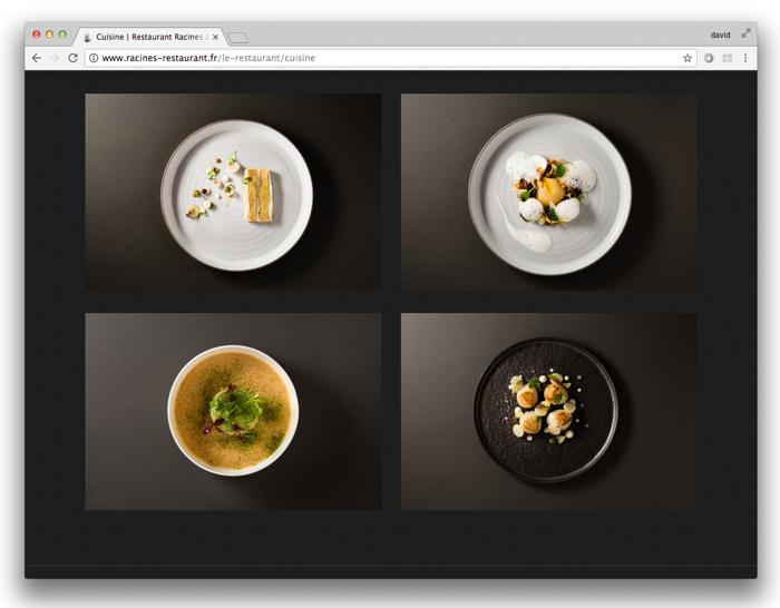 20171214- racines restaurant rennes-005