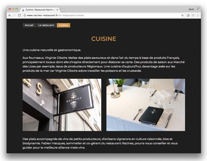 20171214- racines restaurant rennes-006