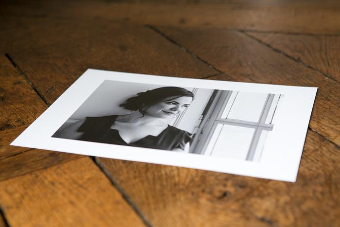 tirage epson ferriere studio papier perle 310 grammes ilford lumiere haut de gamme