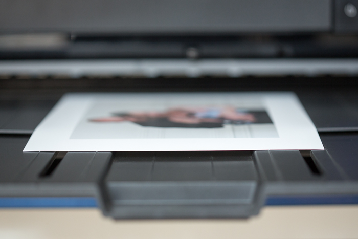 tirage epson ferriere studio