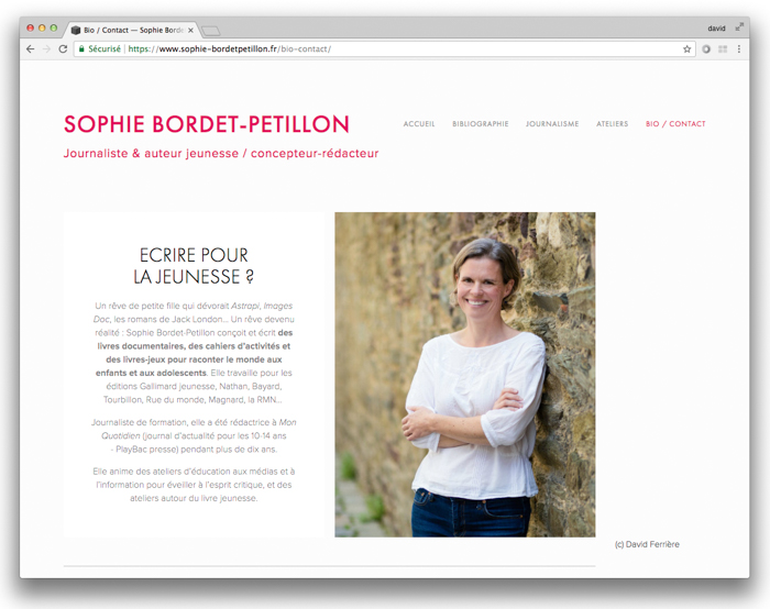 2018-01-11 portrait sophie bordet petillon par david ferriere rennes
