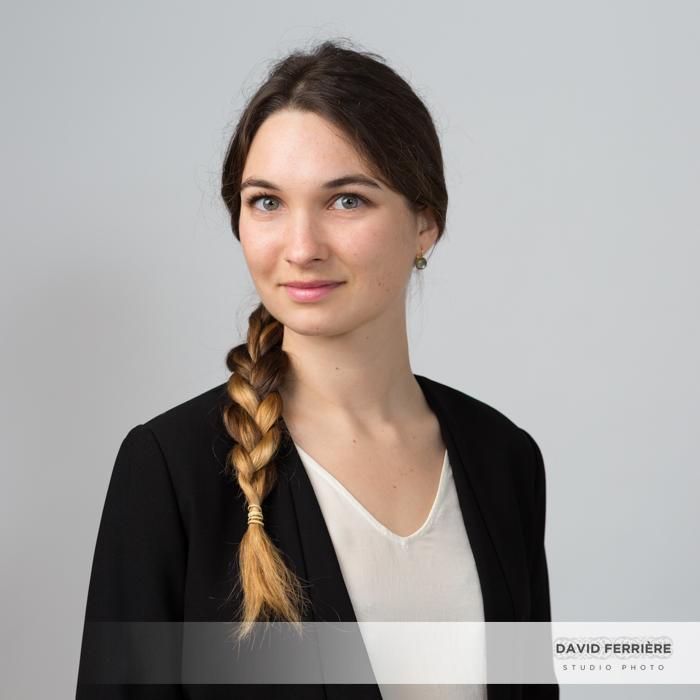 studio photographe rennes portrait mariage entreprise