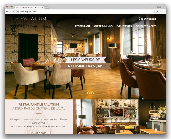 20180125- Restaurant-Le-Palatium-Laval-001