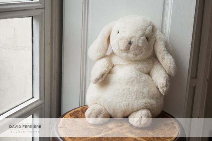 20180203 doudou lapin photo tendre enfance