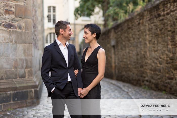 20180207-idee-cadeau-portrait-saint-valentin-anniversaire-mariage-5