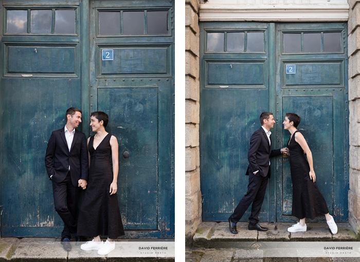 20180207-idee-cadeau-portrait-saint-valentin-anniversaire-mariage-7