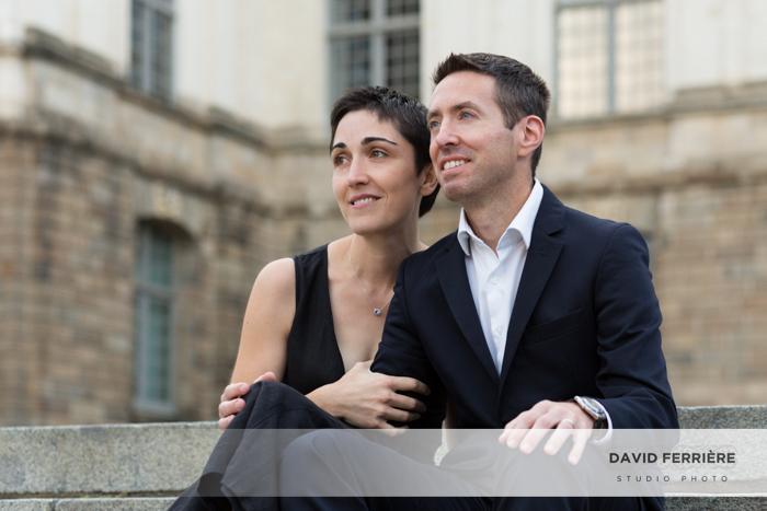 20180207-idee-cadeau-portrait-saint-valentin-anniversaire-mariage-8