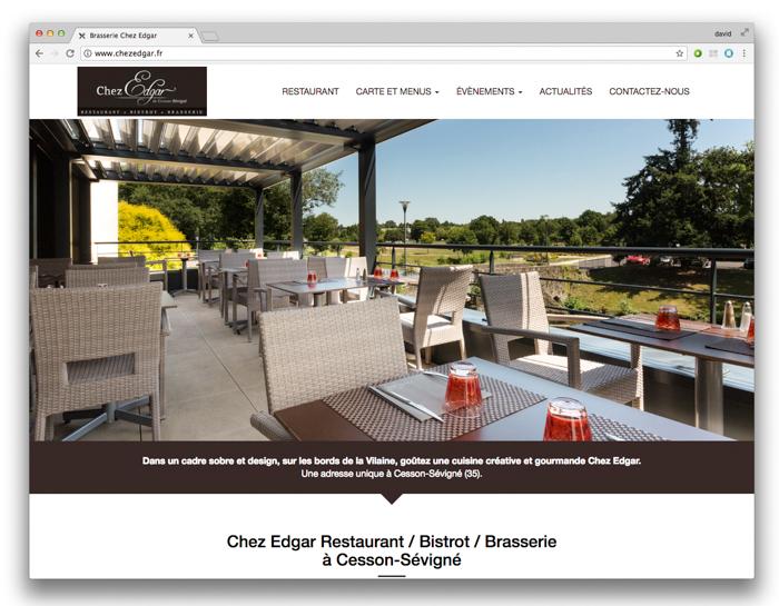 20180213- brasserie-chez-edgar-cesson-sevigne-001