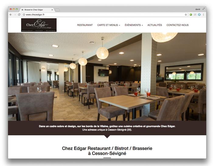20180213- brasserie-chez-edgar-cesson-sevigne-002