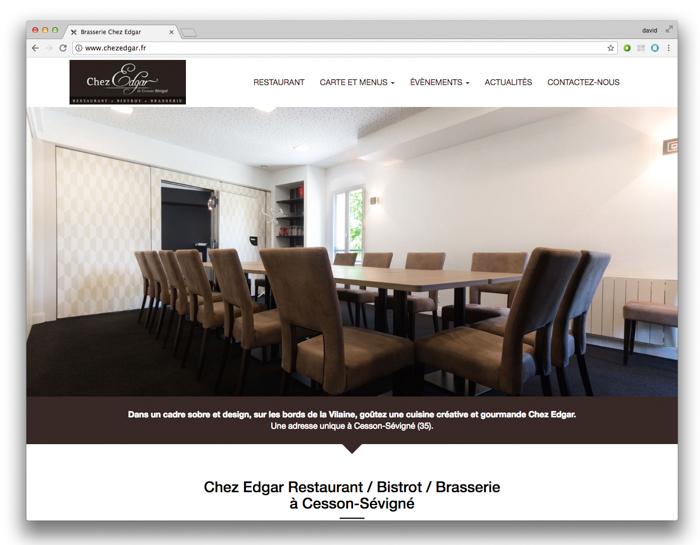 20180213- brasserie-chez-edgar-cesson-sevigne-003