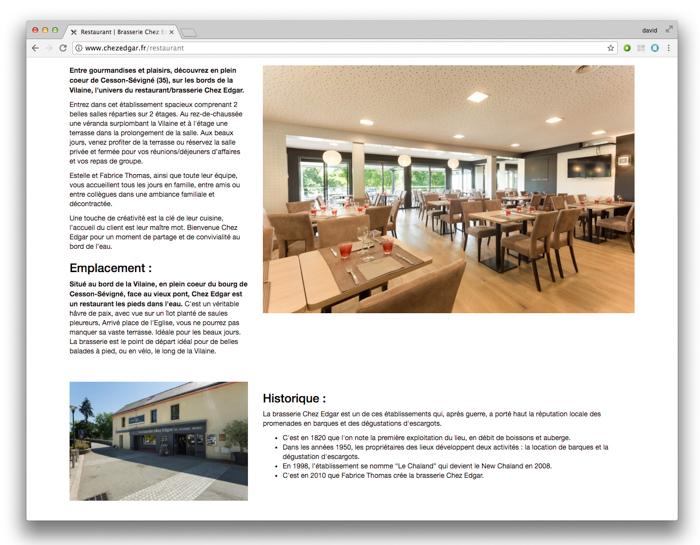 20180213- brasserie-chez-edgar-cesson-sevigne-005