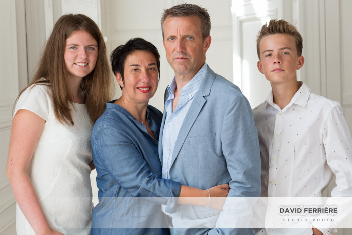 20180217-photo-famille-adolescent-rennes-studio-portrait-8
