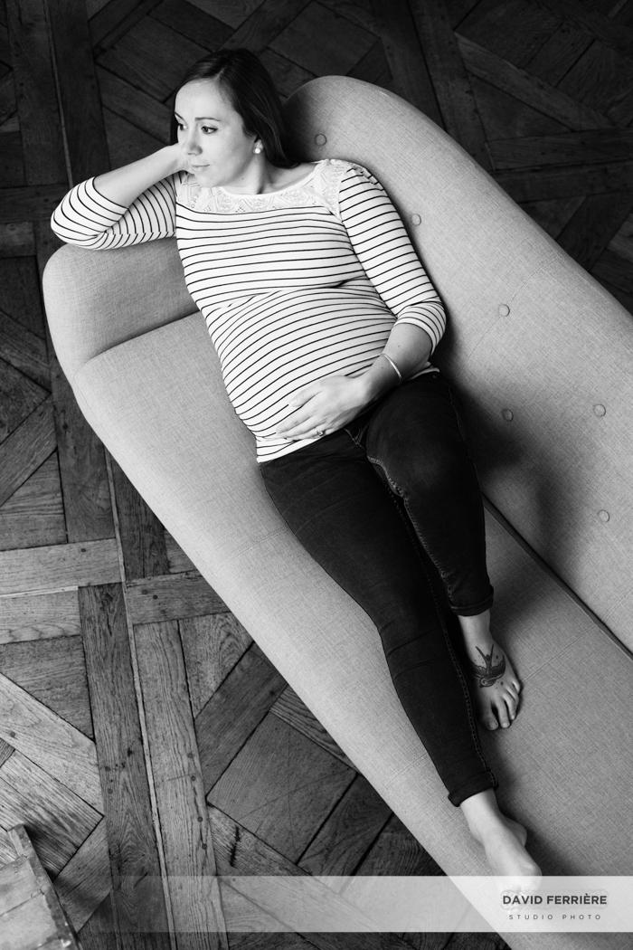 20180220-photo-portrait-femme-enceinte-future-maman-grossesse-rennes-2