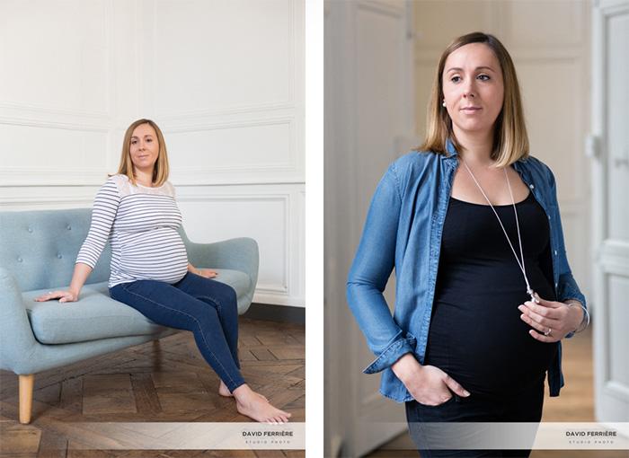 20180220-photo-portrait-femme-enceinte-future-maman-grossesse-rennes-3