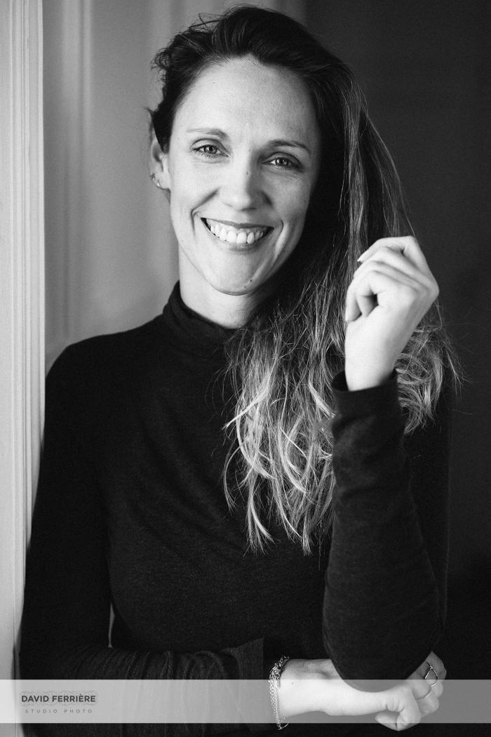 20180227 david ferriere rennes photographe portrait femme feminin