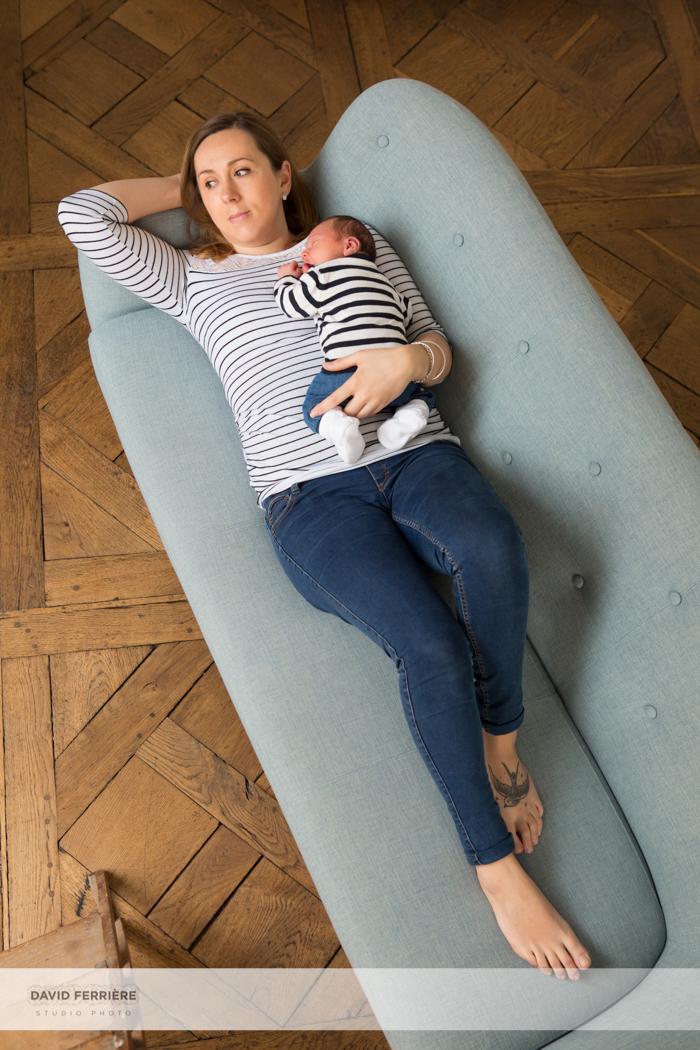 20180228-photo-portrait-bebe-naissance-newborn-rennes-bretagne-1