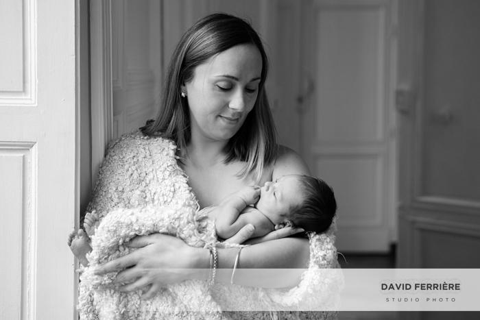 20180228-photo-portrait-bebe-naissance-newborn-rennes-bretagne-8