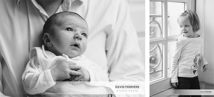 20180324-seance-photo-portrait-originale-famille-naissance-rennes-ferriere-2
