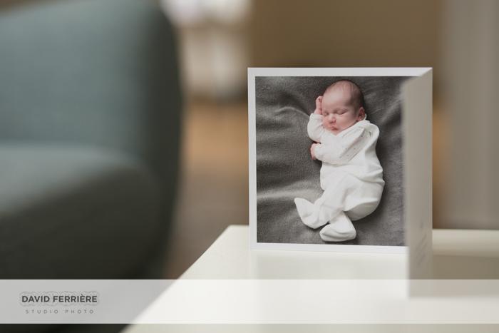 faire-part-bebe-naissance-original-personnalise-rennes