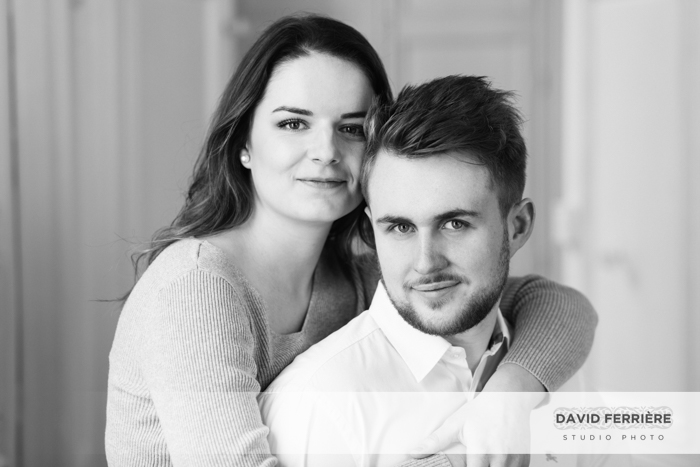 20180407-seance-photo-portrait-couple-amoureux-rennes-original-photo-love-session-1