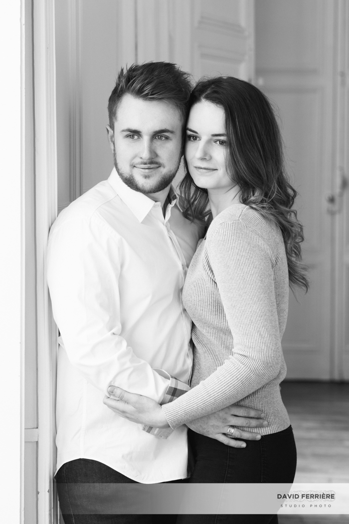 20180407-seance-photo-portrait-couple-amoureux-rennes-original-photo-love-session-3