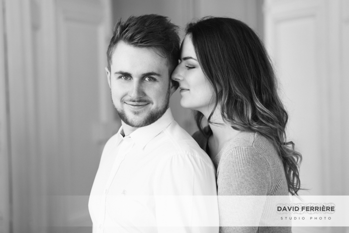 20180407-seance-photo-portrait-couple-amoureux-rennes-original-photo-love-session-7b