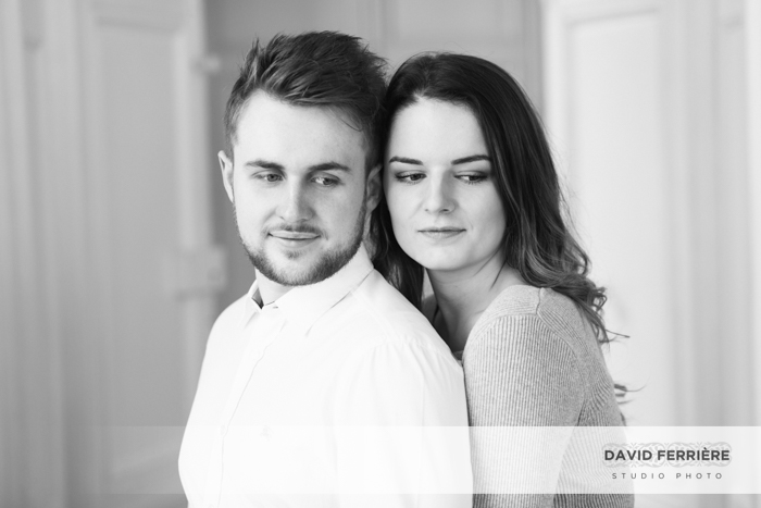 20180407-seance-photo-portrait-couple-amoureux-rennes-original-photo-love-session-7c